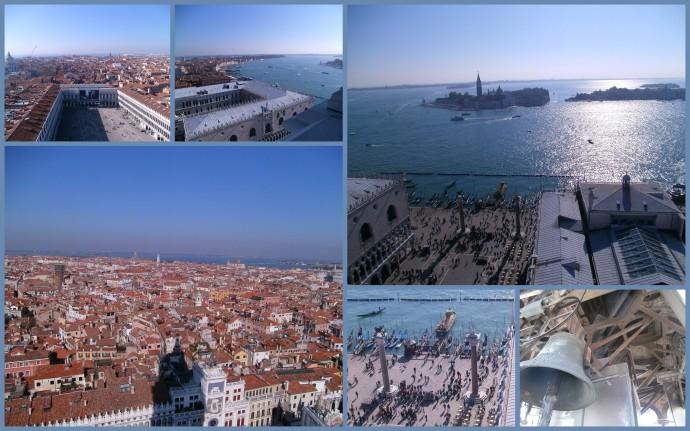 Venice Oct 2012